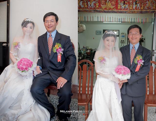 peach-20140426-wedding-299+305