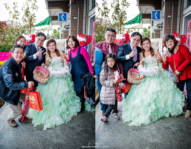 HSU-wedding-20141228-556+559