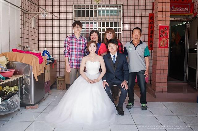 peach-20151115-wedding--221