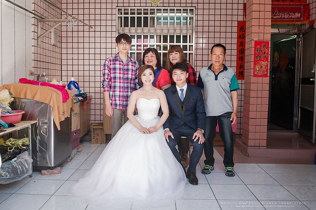 peach-20151115-wedding--221