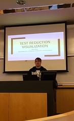CS Thesis Presentation