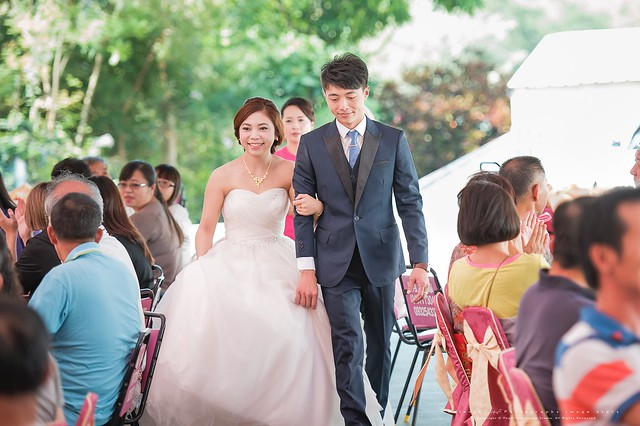 peach-20151115-wedding--278