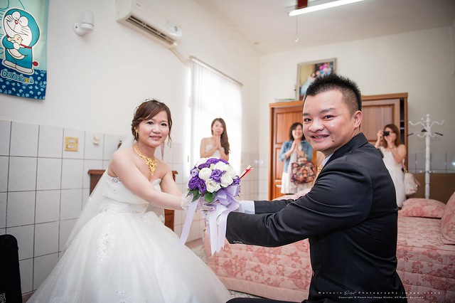 peach-20151025-wedding-325
