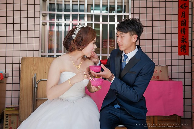 peach-20151115-wedding--229