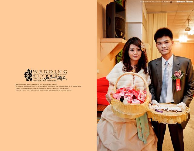 peach-20130113-wedding-0346