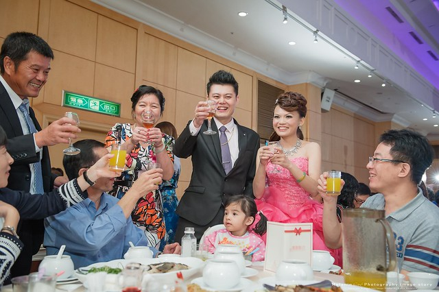 peach-20151122-wedding-780