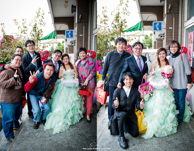 HSU-wedding-20141228-618+623