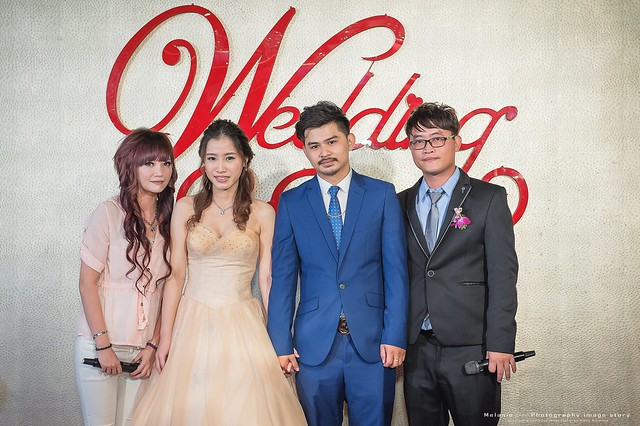 peach-20151114-wedding--650