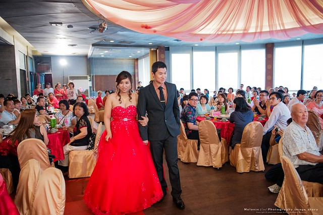 peach-wedding-20150607-309