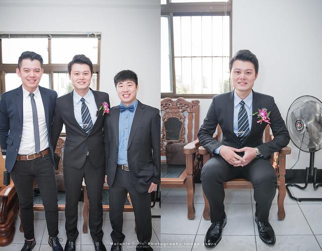 peach-20151018-wedding-121+136