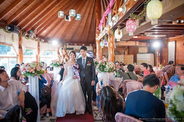 peach-20160109-wedding-586