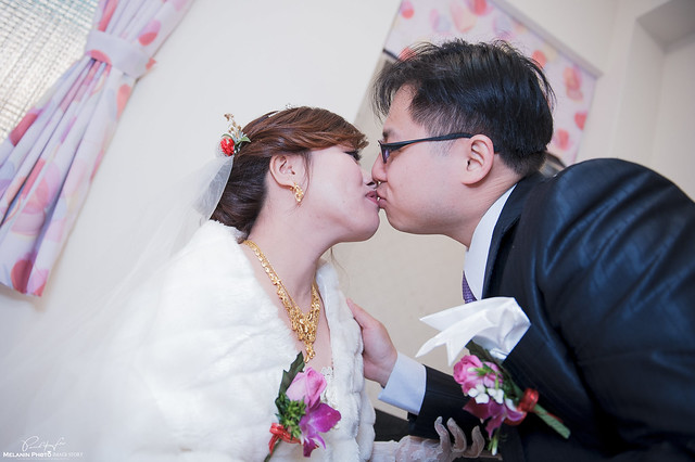 HSU-wedding-20141227--497