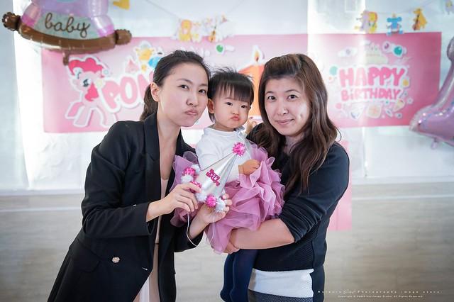 peach-20151213-baby-345
