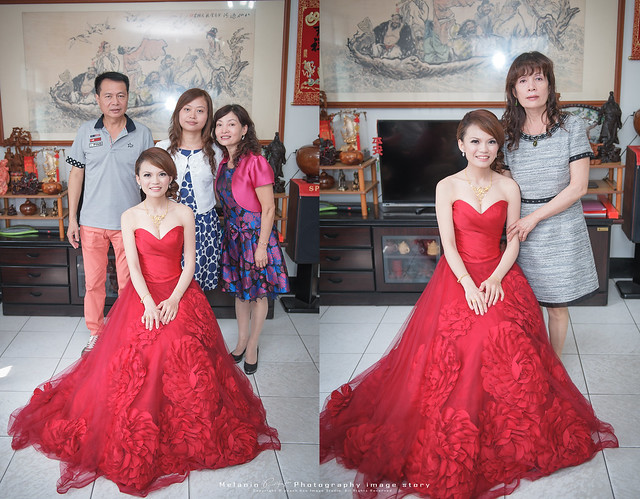 peach-20151018-wedding-267+268
