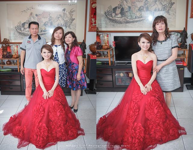 peach-20151018-wedding-267+268