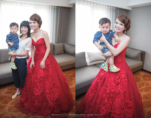 peach-20151018-wedding-308+309