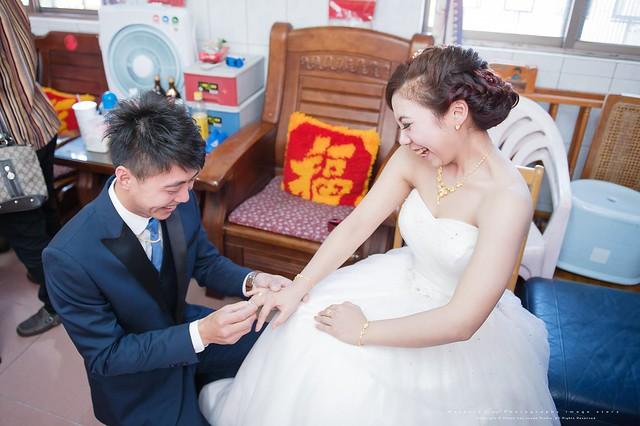 peach-20151115-wedding--183