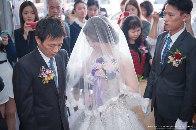 peach-20160109-wedding--396-213