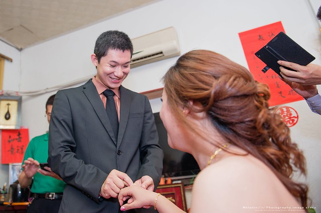 peach-wedding-20150607-231