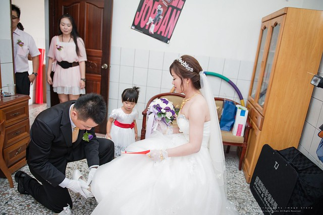 peach-20151025-wedding-343