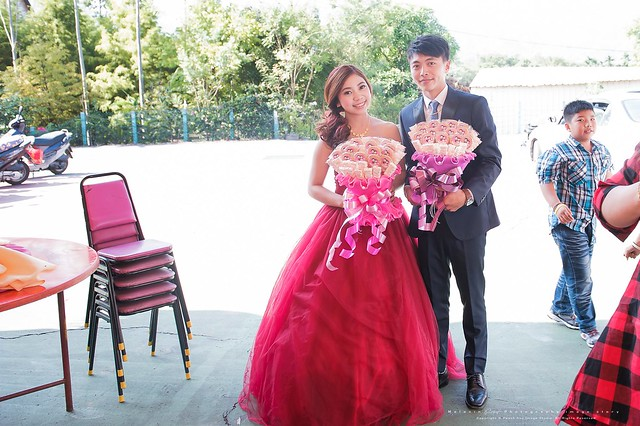 peach-20151115-wedding--314