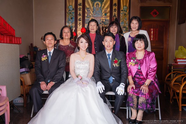 peach-20160109-wedding-519