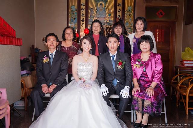 peach-20160109-wedding-519