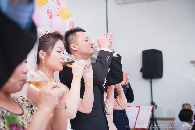 peach-20151025-wedding-699