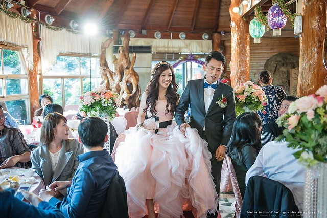 peach-20160109-wedding-826