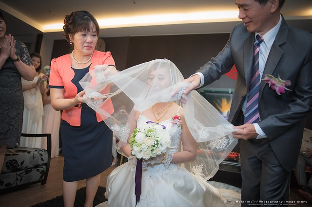 peach-20151101-wedding--366