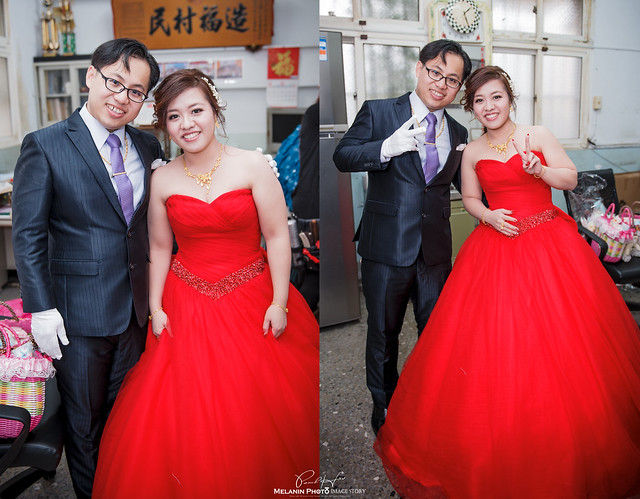 HSU-wedding-20141228-265+272