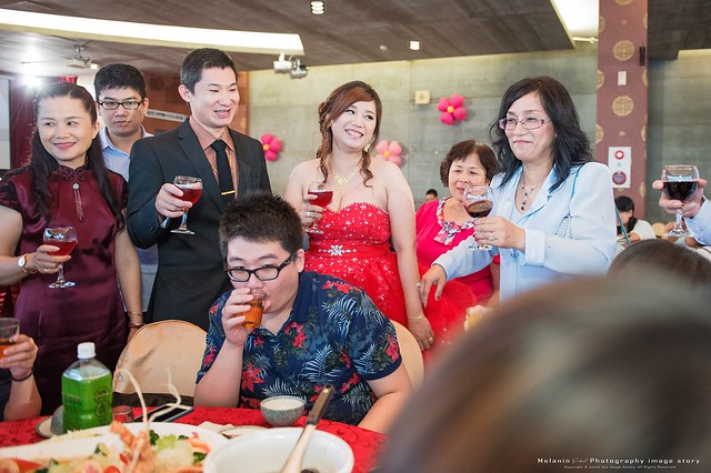 peach-wedding-20150607-349