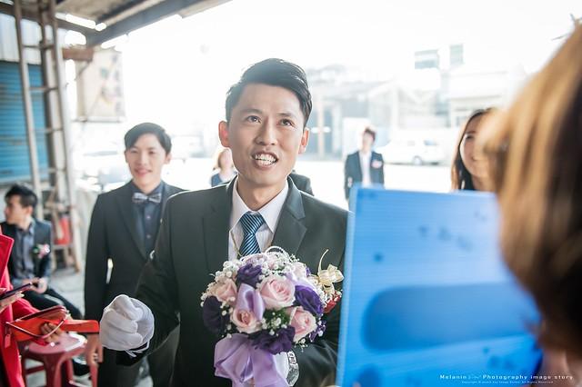 peach-20160109-wedding-257
