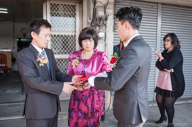 peach-20160109-wedding-419