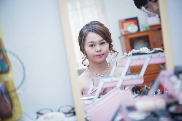 peach-20150919-wedding-280
