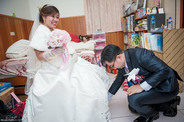 HSU-wedding-20141227--293