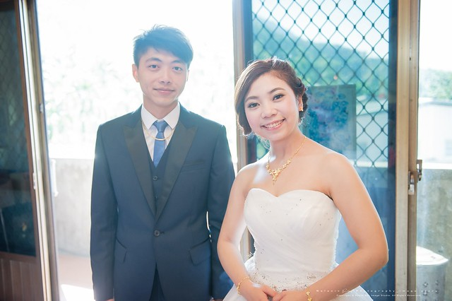 peach-20151115-wedding--194