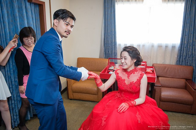 peach-20151114-wedding--98