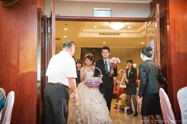 peach-20151018-wedding-432