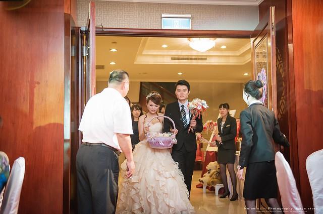 peach-20151018-wedding-432