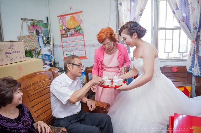 peach-20151115-wedding--91