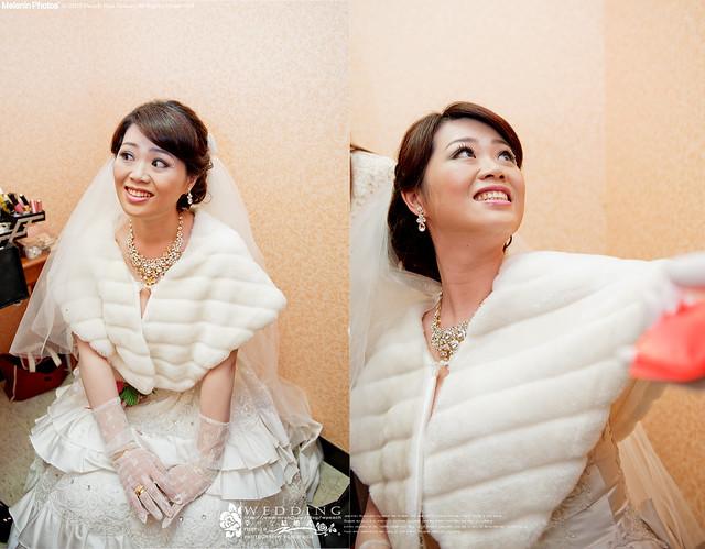 peach-20130113-wedding-9862+9868