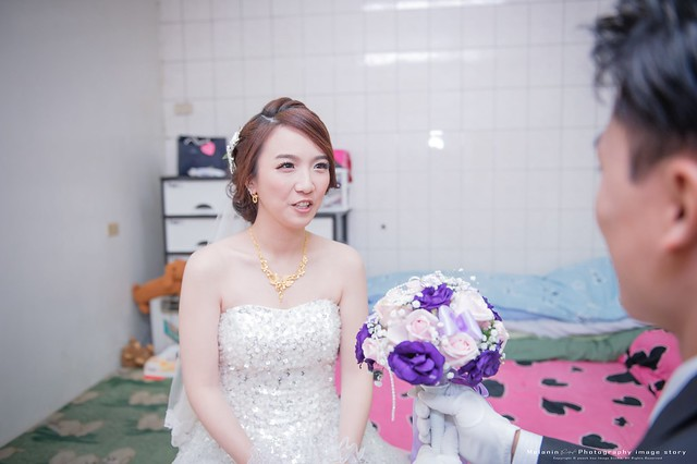 peach-20160109-wedding-317