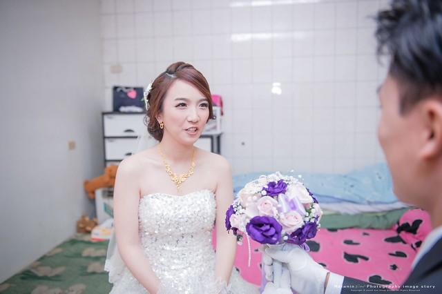 peach-20160109-wedding-317