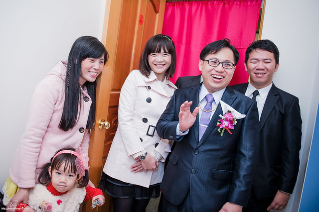 HSU-wedding-20141227--679