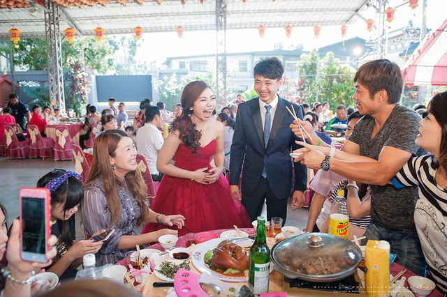 peach-20151115-wedding--446
