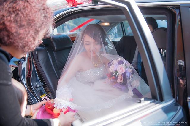peach-20160109-wedding-439