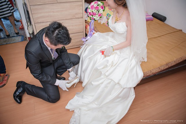 peach-20151122-wedding-293