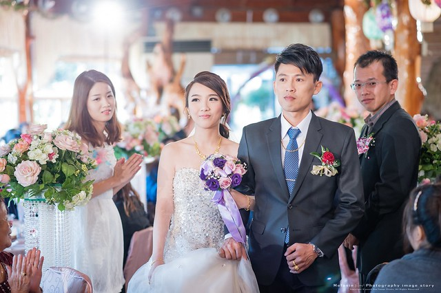 peach-20160109-wedding-592