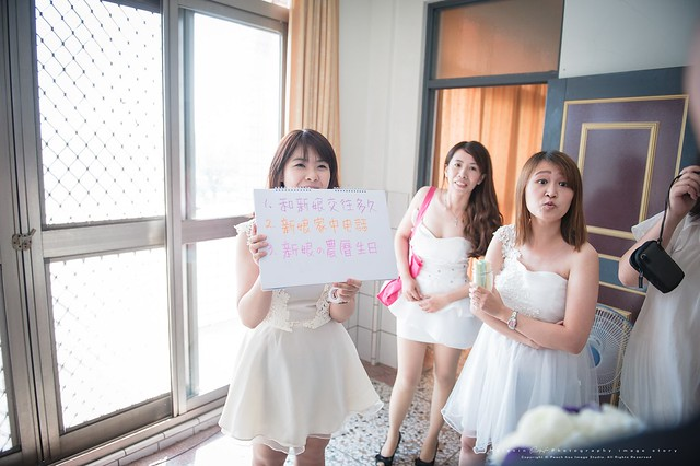 peach-20151025-wedding-169